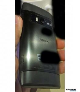 Nokia X7 01 262x300 1
