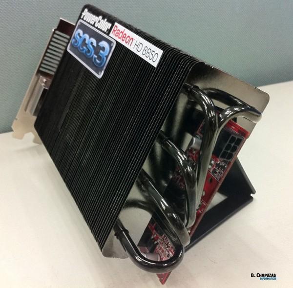 PowerColor RadeonHD 6850 SCS3 e1305892739570 1