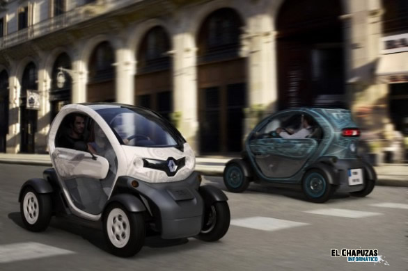 RenaultTwizy2