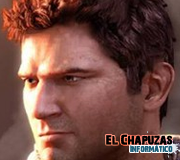 'Uncharted 3', posibles detalles de su multiplayer desvelados