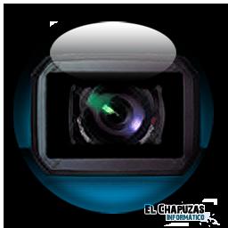 Sony Vegas Pro 10.10d ahora con aceleración por GPU/APU