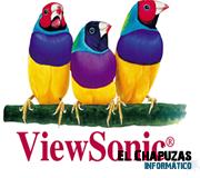 El ViewSonic G Tablet vuela a 1,4 GHz con una nueva ROM