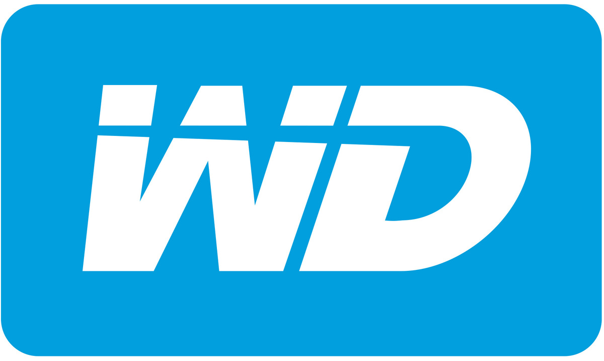 WD Logo WDTV Live Hub: Firmware oficial 2.05.08