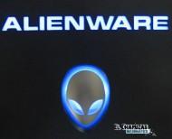 Alienware M18x, una nueva bestia anda suelta
