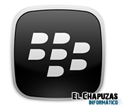 BlackBerry PlayBook contará con e-mail
