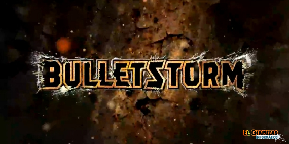 bulletstorm logo 0