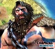 Sid Meier Civilization World disponible en Facebook