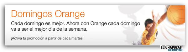 domingos orange 01 0
