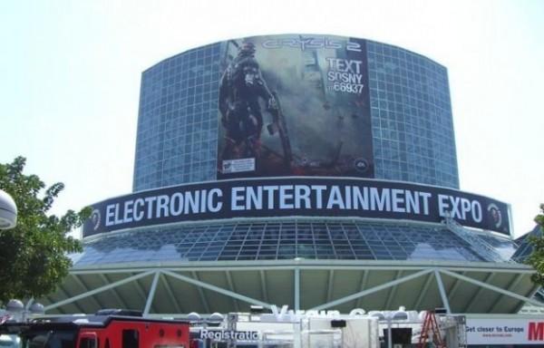 e3 2010 e1304128244772 Electronics Arts presenta los juegos que veremos en el E3