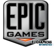 Epic Games te ofrece de manera gratuita la banda sonora de Bulletstorm