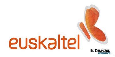 euskaltel logo 0
