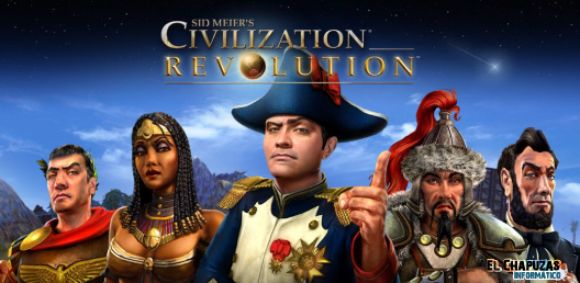 header sid meiers civilization revolution 0