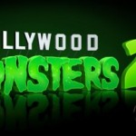 hollywood monsters2HD 150x150 2
