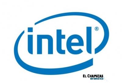 Intel acompañaría sus nuevos procesadores Sandy Bridge E con refrigeración líquida