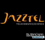 Jazztel aumenta la cobertura con red propia
