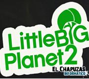 Los usuarios de LittleBigPlanet ya han creado más de 4 millones de niveles