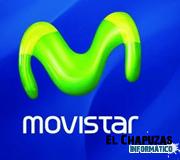 Movistar comenzará a ofrecer una misma IP a varios clientes