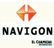 Navigon MobileNavigator para iOs actualizado: ahora con realidad aumentada