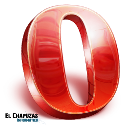 Opera 11.10 final ya disponible