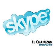 Skype para Windows Phone 7 pronto