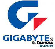 "Gigabyte ""Touch BIOS"" en vídeo"