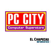 PC City anuncia el cierre de sus tiendas en España