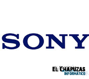 Sony lanza dos monitores OLED