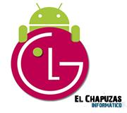 LG Optimus 2X no recibirá la actualización a Gingerbread hasta junio o julio