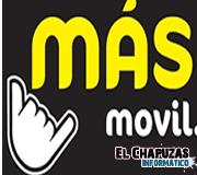 MÁSmovil lanza «Tarifa amarilla» 3,5cnt/min