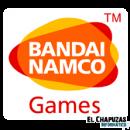 Namco Bandai llega a Twitter con un gran concurso bajo el brazo