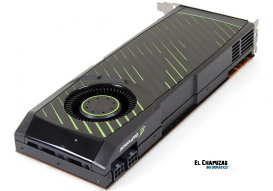 nvidia geforce gtx 590 0