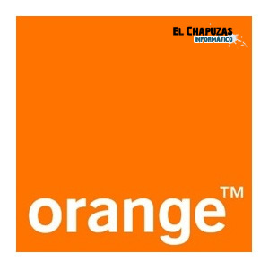 orange logo 0