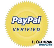 Un fallo de Paypal permitiría comprar gratis o alterar el precio de productos