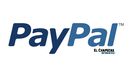 paypal 0