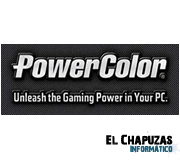 PowerColor anuncia Radeon HD 6850 Single Slot Edition