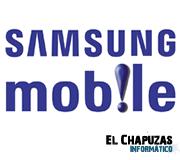 Samsung demanda a Apple