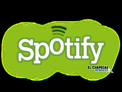 spotify logo 0