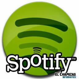 Adiós al modelo gratuito de Spotify