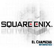 Deus Ex: Human Revolution nos presenta la campaña publicitaria de Sarif Industries