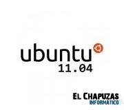 Segunda beta oficial de Ubuntu 11.04
