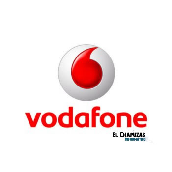 LG Optimus 2X aparece en Vodafone, te contamos cuánto te costará hacerte con el