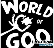 World of Goo HD ya disponible en todos los dispositivos iOS