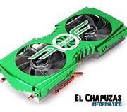 Zalman adapta su VF3000F para las GTX 570 y 580