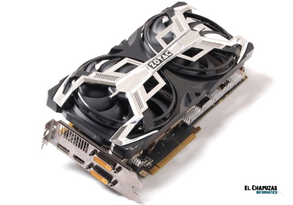 zotac geforce gtx580 extreme edition 01 0