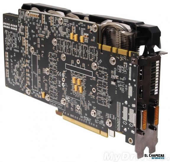 zotac geforce gtx580 extreme edition 02 1