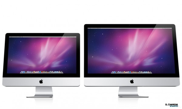 Apple iMac 1 e1304517121305 1