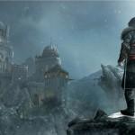 Assassins Creed Revelations 1 150x150 5
