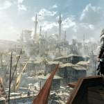 Assassins Creed Revelations 150x150 0