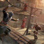 Assassins Creed Revelations 2 150x150 4