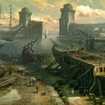 Assassins Creed Revelations 3 150x150 3